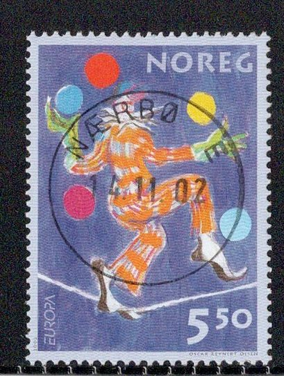 https://www.norstamps.com/content/images/stamps/195000/195345.jpg