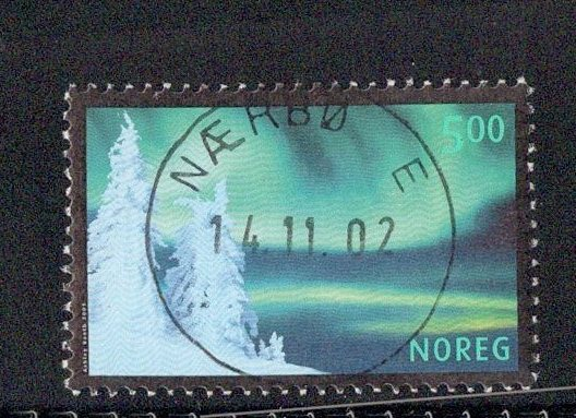 https://www.norstamps.com/content/images/stamps/195000/195355.jpg