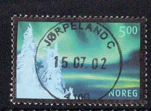 https://www.norstamps.com/content/images/stamps/195000/195356.jpg