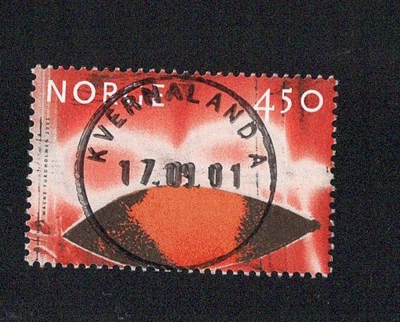 https://www.norstamps.com/content/images/stamps/195000/195372.jpg