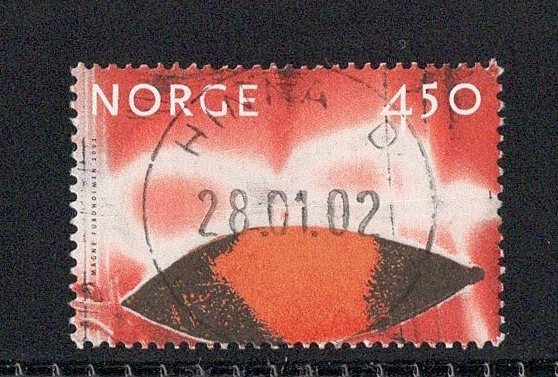 https://www.norstamps.com/content/images/stamps/195000/195373.jpg