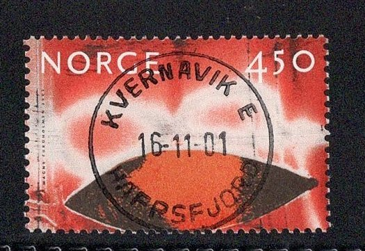 https://www.norstamps.com/content/images/stamps/195000/195374.jpg