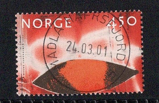 https://www.norstamps.com/content/images/stamps/195000/195376.jpg