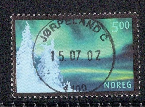 https://www.norstamps.com/content/images/stamps/195000/195399.jpg
