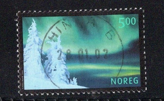https://www.norstamps.com/content/images/stamps/195000/195406.jpg