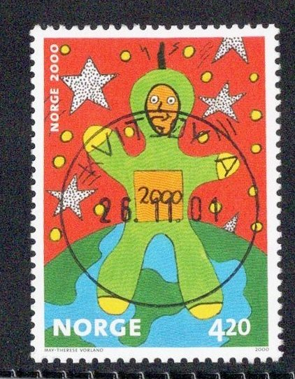 https://www.norstamps.com/content/images/stamps/195000/195431.jpg