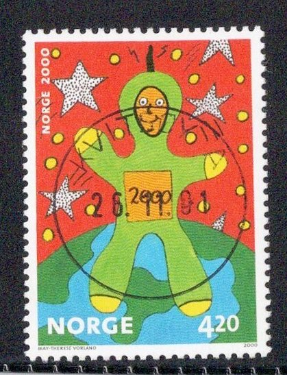 https://www.norstamps.com/content/images/stamps/195000/195432.jpg