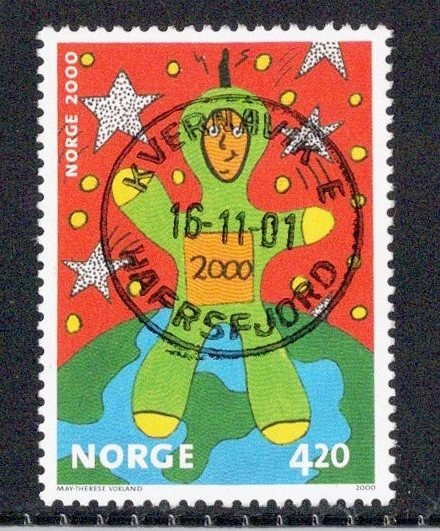 https://www.norstamps.com/content/images/stamps/195000/195434.jpg