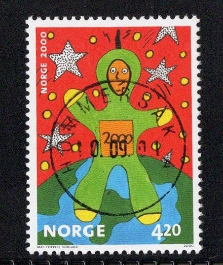 https://www.norstamps.com/content/images/stamps/195000/195441.jpg