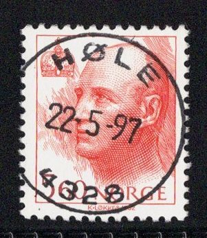 https://www.norstamps.com/content/images/stamps/195000/195446.jpg