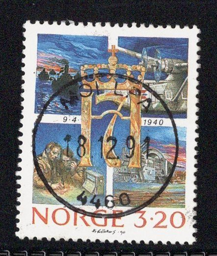 https://www.norstamps.com/content/images/stamps/195000/195447.jpg