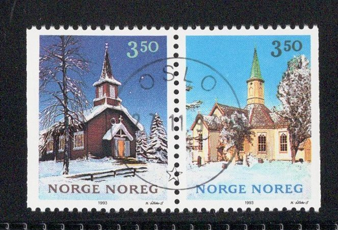https://www.norstamps.com/content/images/stamps/195000/195485.jpg