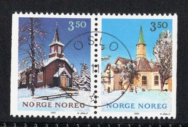 https://www.norstamps.com/content/images/stamps/195000/195486.jpg