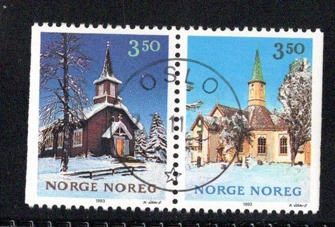 https://www.norstamps.com/content/images/stamps/195000/195487.jpg