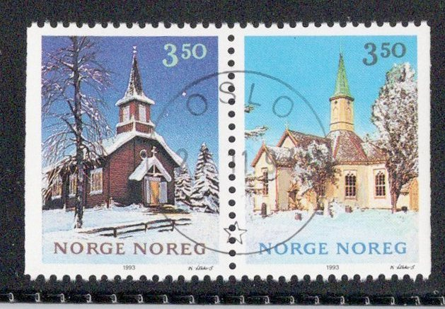 https://www.norstamps.com/content/images/stamps/195000/195488.jpg