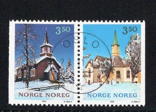 https://www.norstamps.com/content/images/stamps/195000/195489.jpg