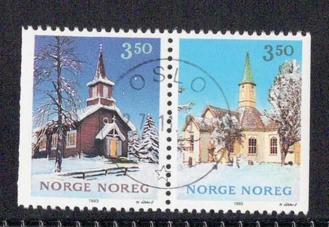 https://www.norstamps.com/content/images/stamps/195000/195490.jpg