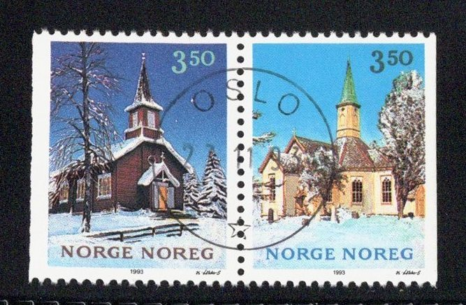 https://www.norstamps.com/content/images/stamps/195000/195491.jpg
