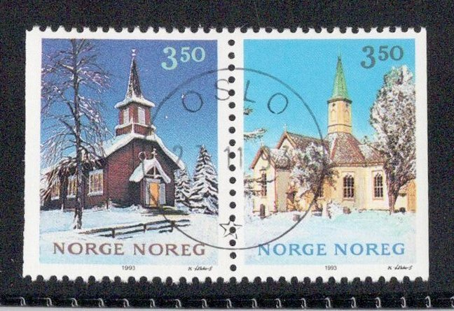 https://www.norstamps.com/content/images/stamps/195000/195492.jpg