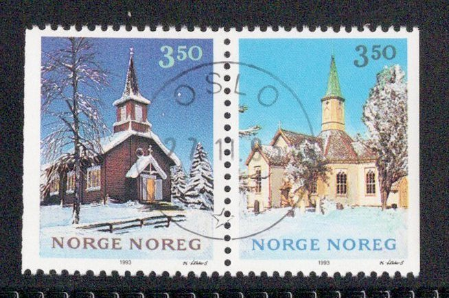 https://www.norstamps.com/content/images/stamps/195000/195493.jpg