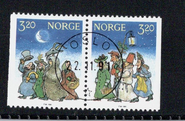 https://www.norstamps.com/content/images/stamps/195000/195535.jpg