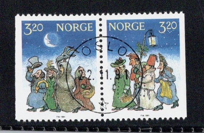 https://www.norstamps.com/content/images/stamps/195000/195536.jpg