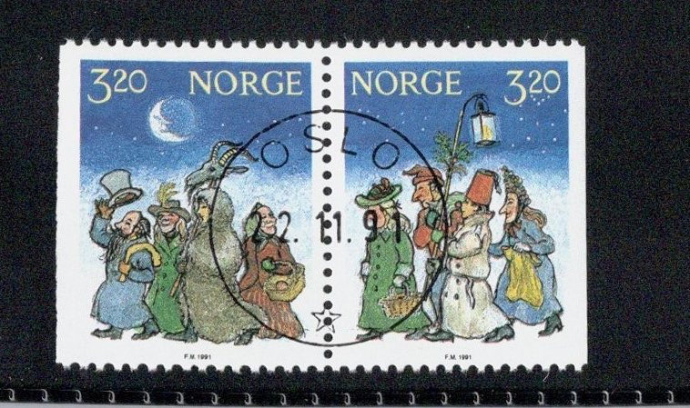 https://www.norstamps.com/content/images/stamps/195000/195537.jpg
