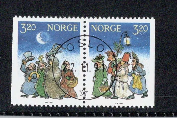 https://www.norstamps.com/content/images/stamps/195000/195538.jpg
