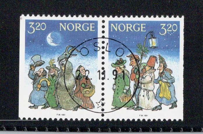 https://www.norstamps.com/content/images/stamps/195000/195568.jpg