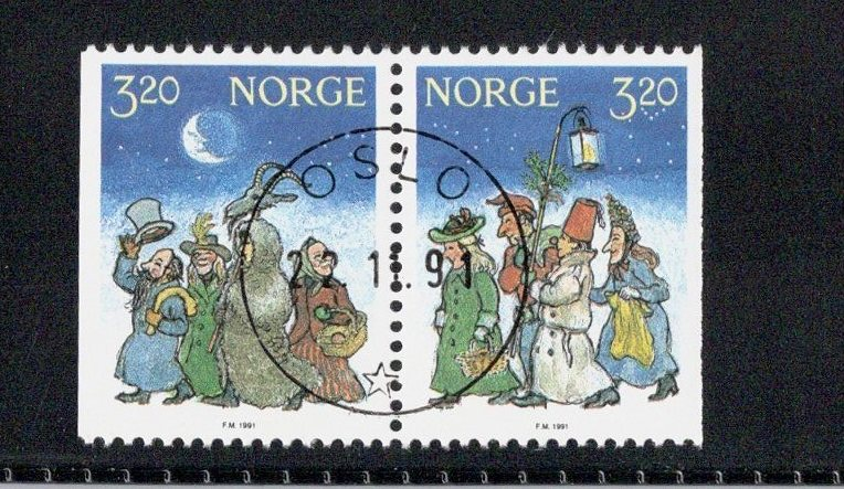 https://www.norstamps.com/content/images/stamps/195000/195569.jpg