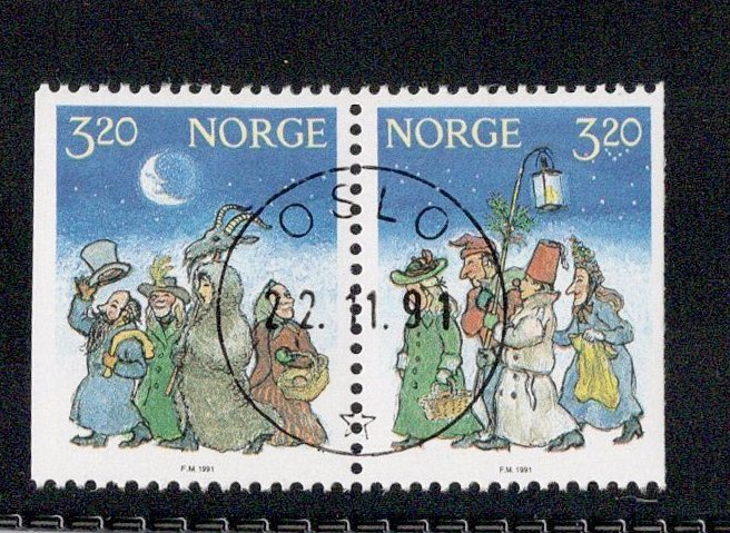 https://www.norstamps.com/content/images/stamps/195000/195571.jpg