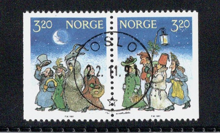 https://www.norstamps.com/content/images/stamps/195000/195572.jpg