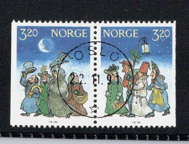 https://www.norstamps.com/content/images/stamps/195000/195573.jpg