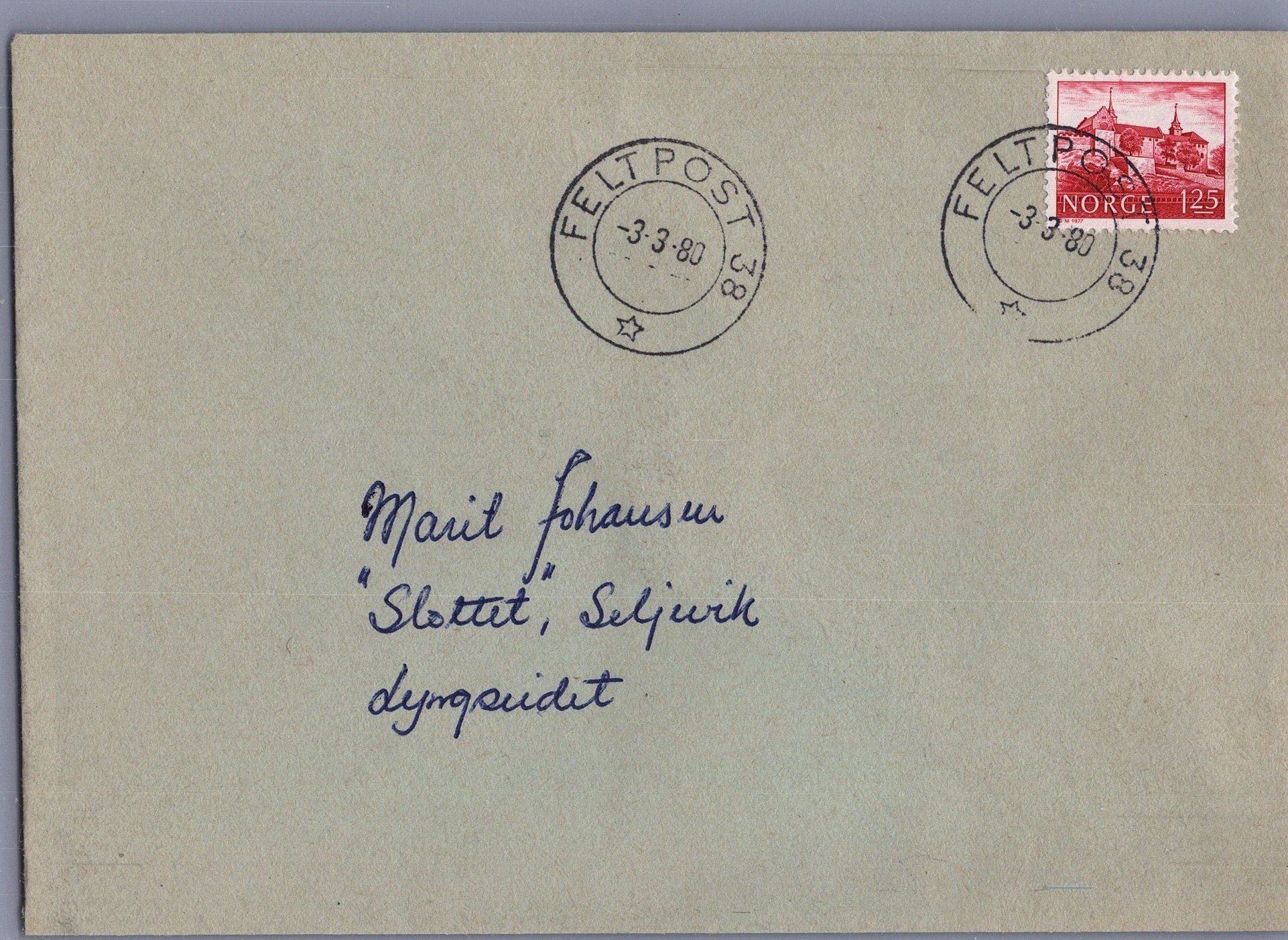 https://www.norstamps.com/content/images/stamps/195000/195661.jpg