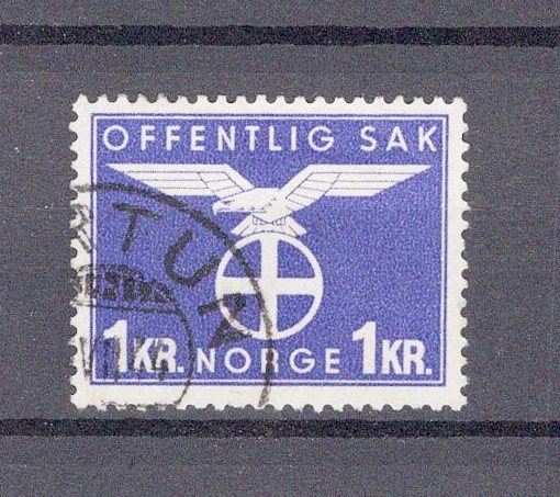 https://www.norstamps.com/content/images/stamps/197000/197526.jpg