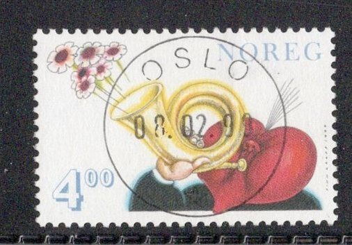 https://www.norstamps.com/content/images/stamps/197000/197685.jpg