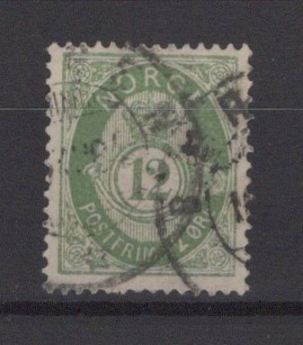 https://www.norstamps.com/content/images/stamps/198000/198396.jpg