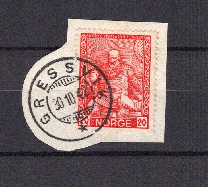 https://www.norstamps.com/content/images/stamps/198000/198406.jpg