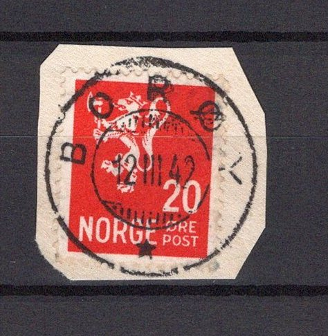 https://www.norstamps.com/content/images/stamps/198000/198408.jpg