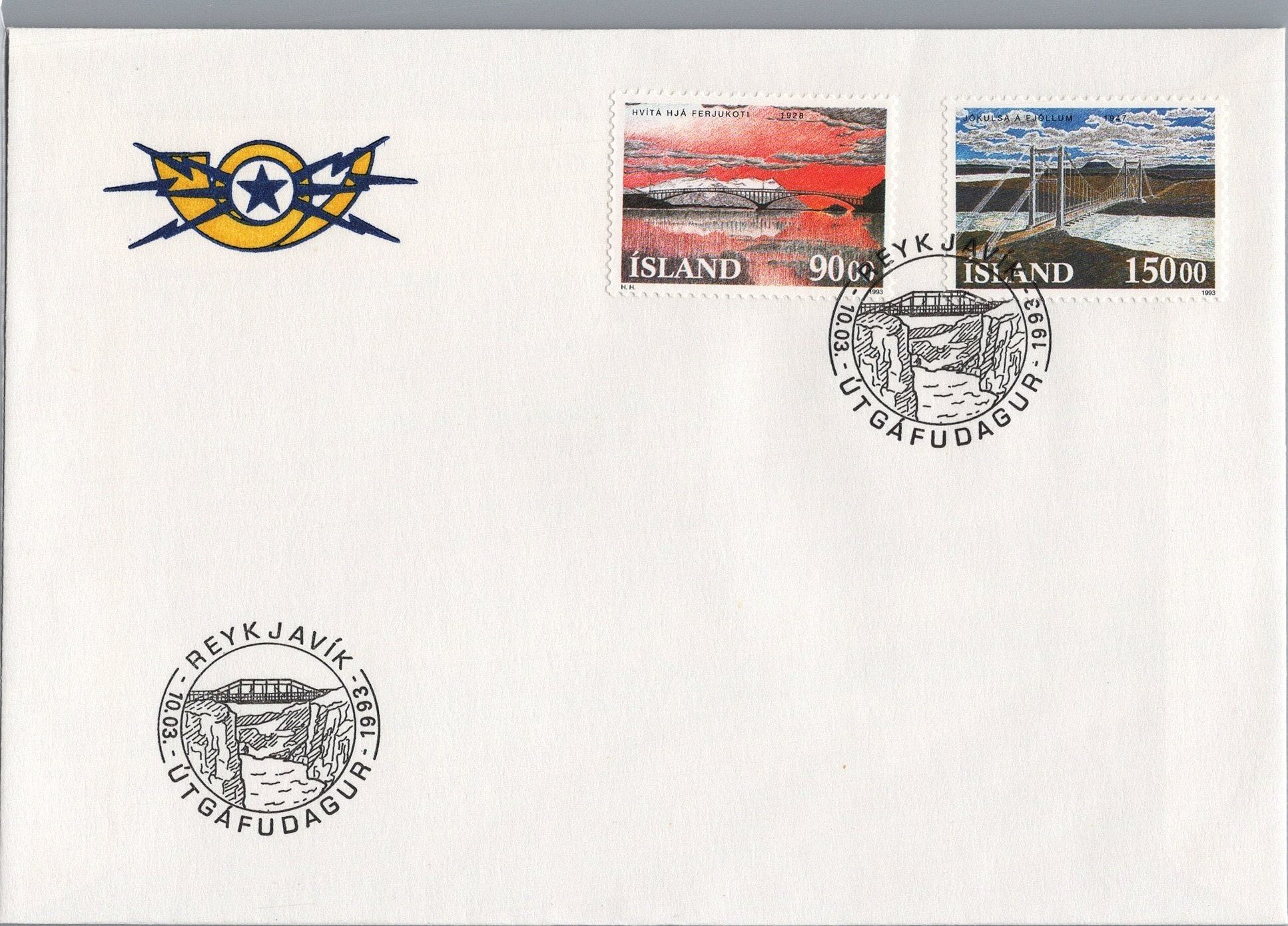 https://www.norstamps.com/content/images/stamps/199000/199134.jpg