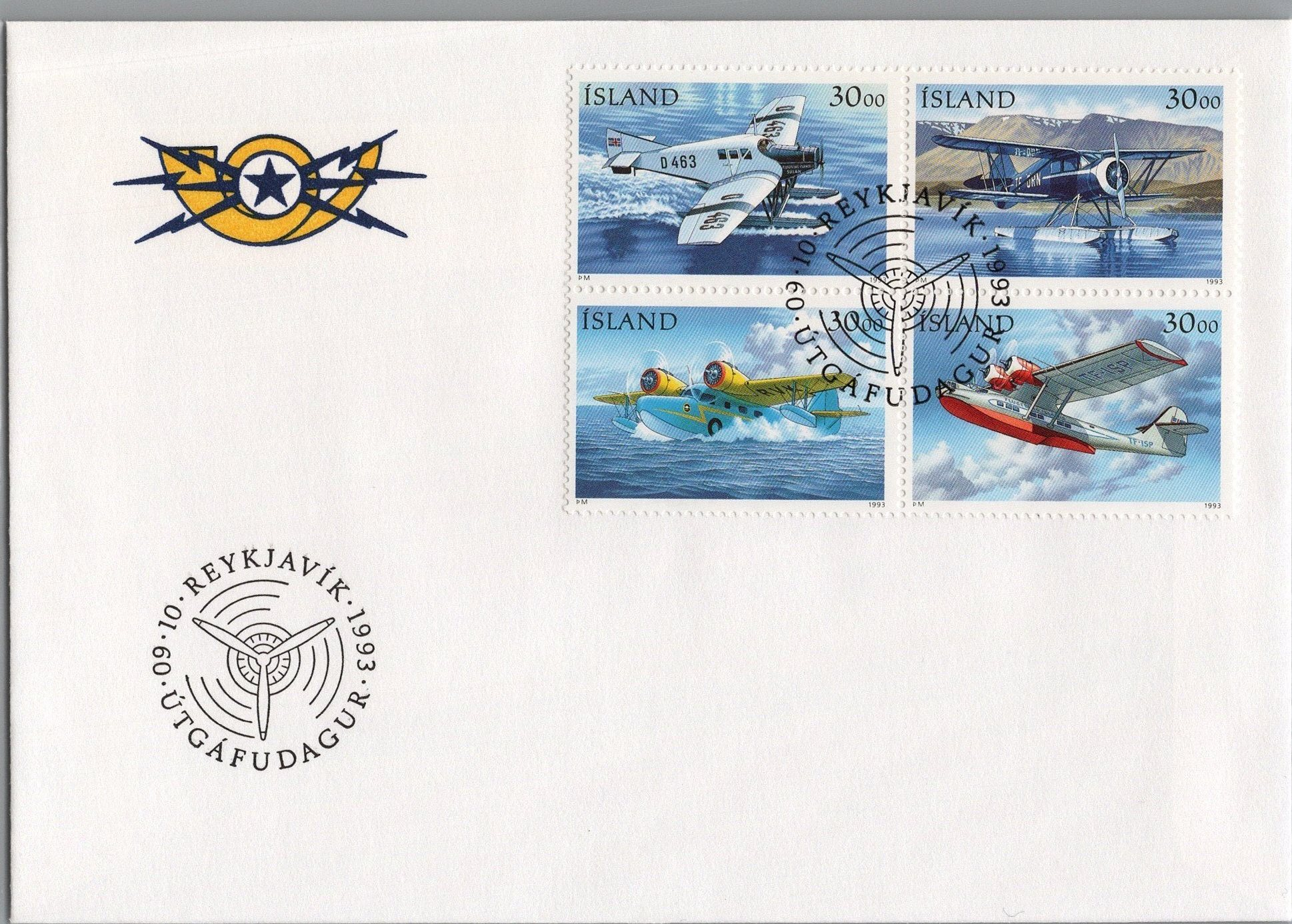 https://www.norstamps.com/content/images/stamps/199000/199136.jpg