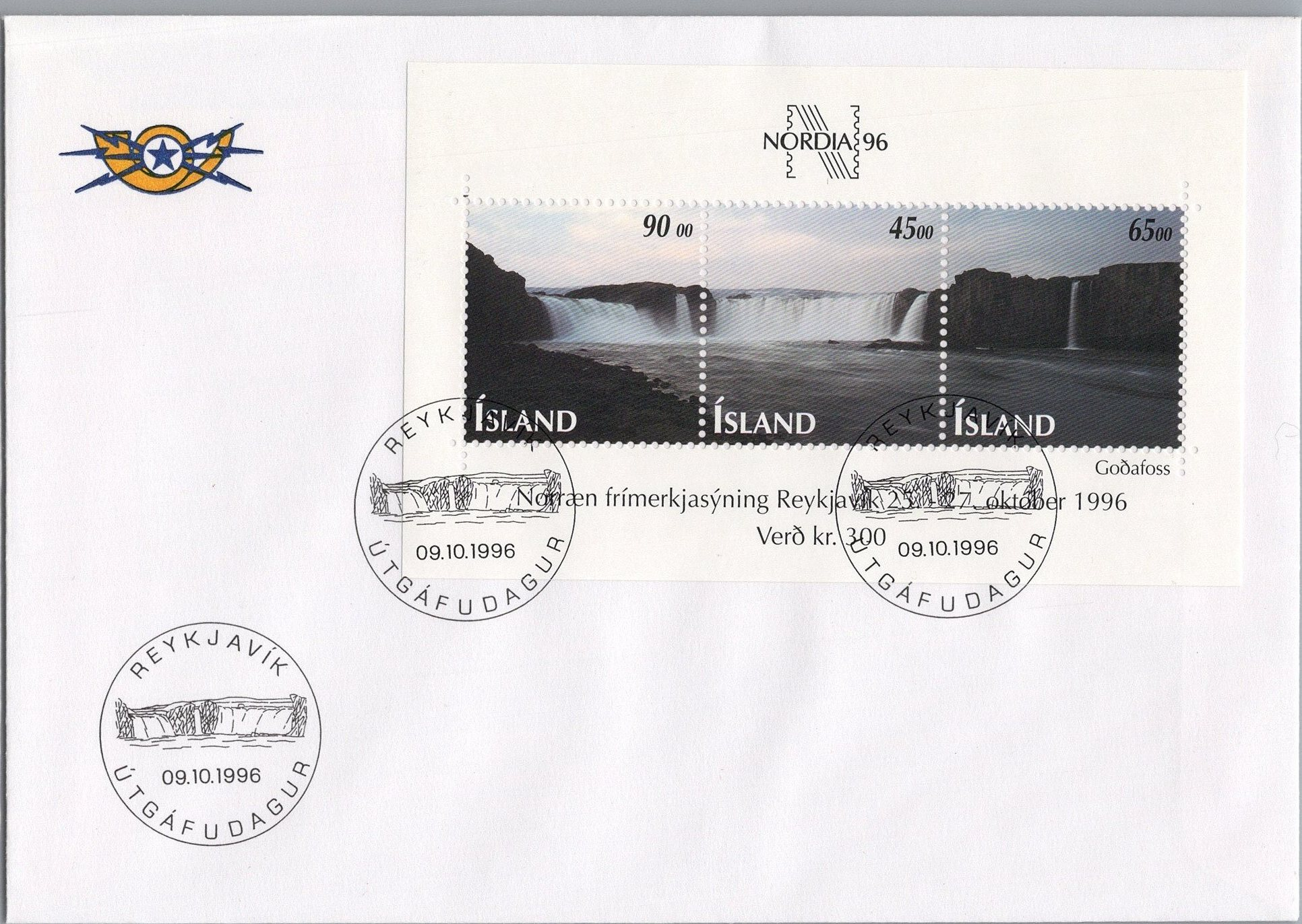 https://www.norstamps.com/content/images/stamps/199000/199145.jpg