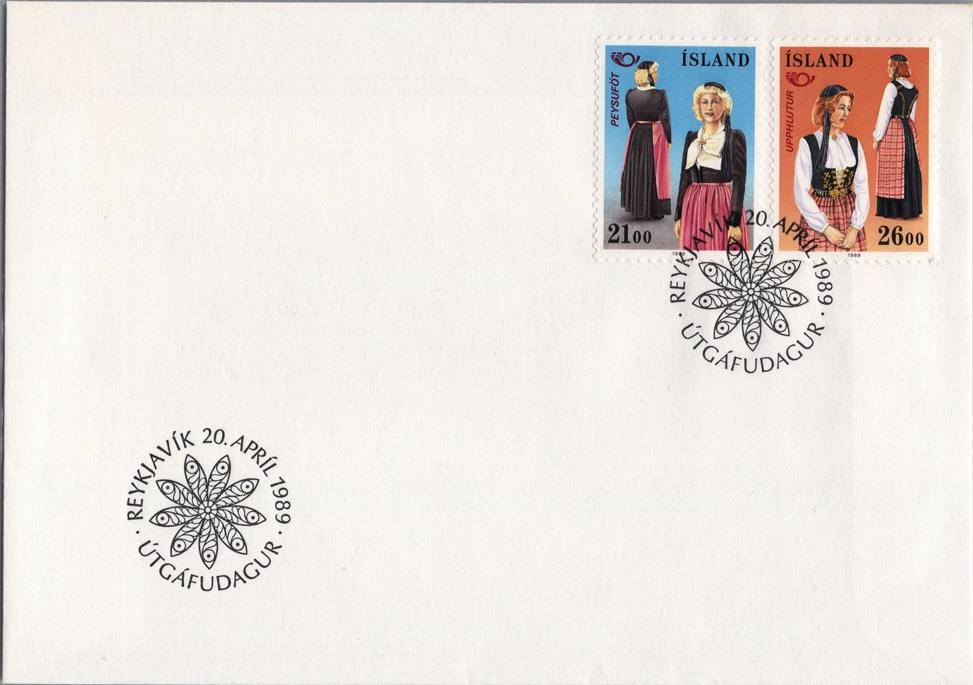 https://www.norstamps.com/content/images/stamps/199000/199161.jpg