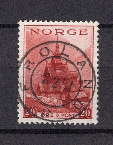 https://www.norstamps.com/content/images/stamps/199000/199411.jpg