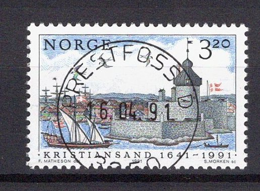 https://www.norstamps.com/content/images/stamps/199000/199412.jpg