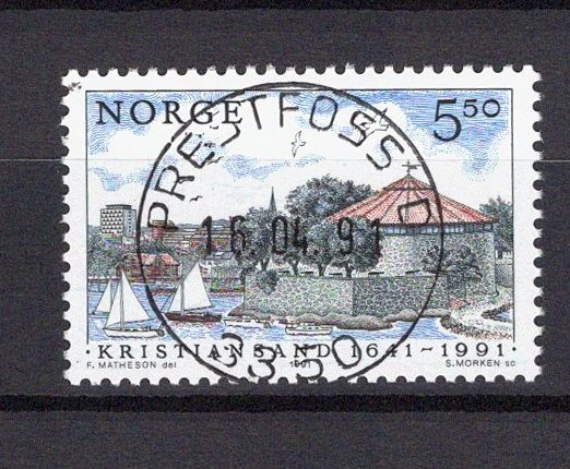 https://www.norstamps.com/content/images/stamps/199000/199413.jpg
