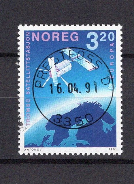 https://www.norstamps.com/content/images/stamps/199000/199415.jpg