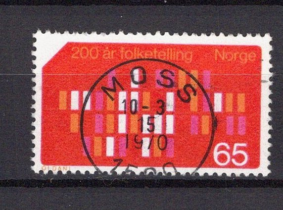 https://www.norstamps.com/content/images/stamps/199000/199424.jpg