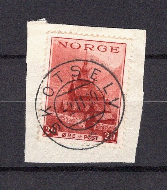 https://www.norstamps.com/content/images/stamps/199000/199427.jpg