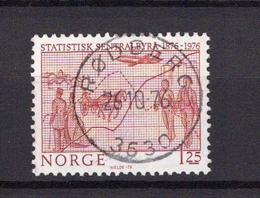 https://www.norstamps.com/content/images/stamps/199000/199430.jpg